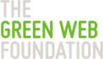 green-web-foundation